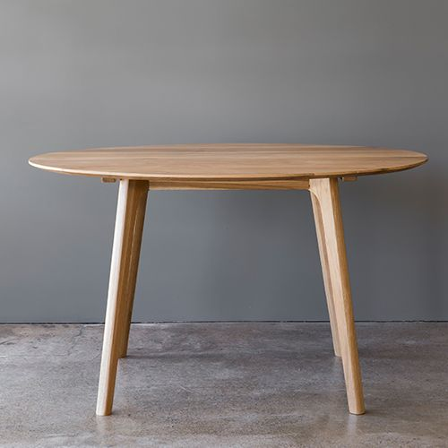 Skye Dining Table 1300 by Project 82.jpg