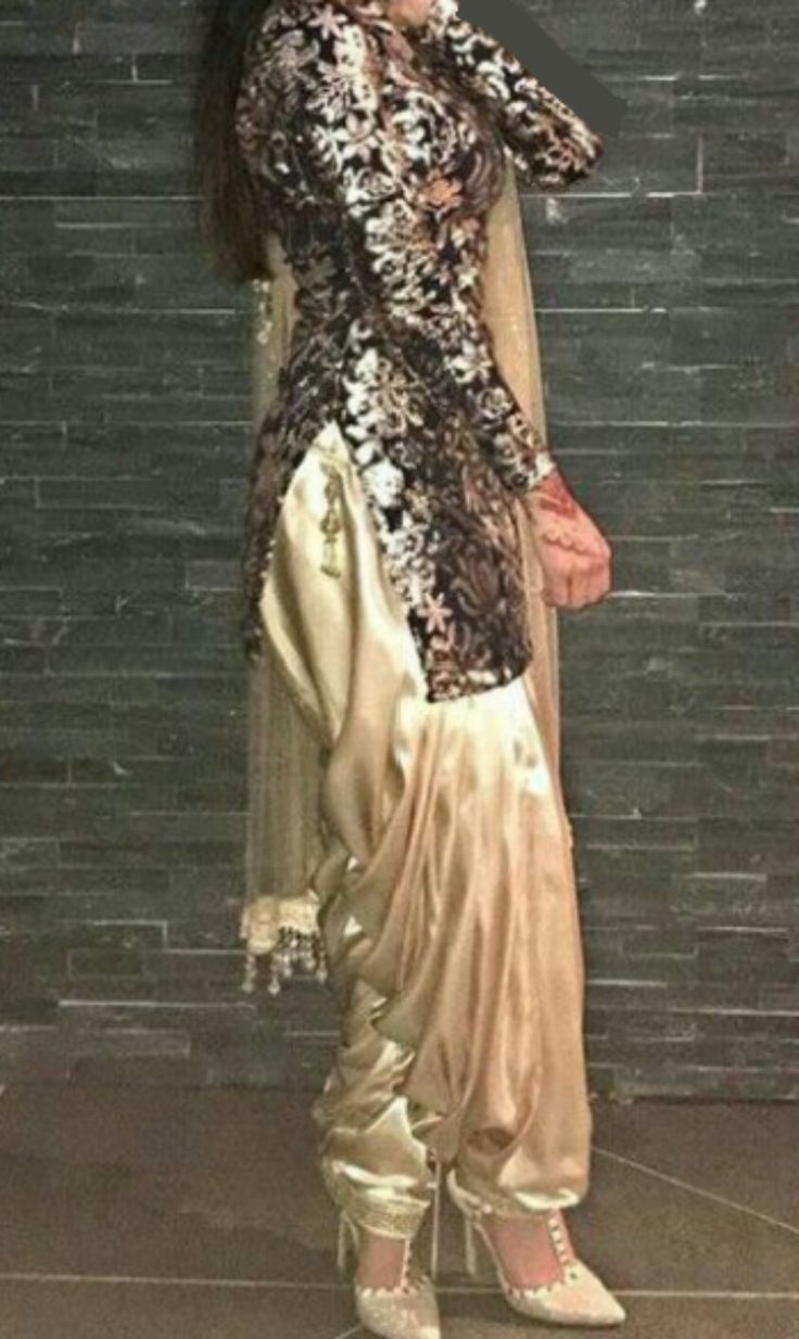 Get Indian Punjabi Saree Porn For Free - Wwwfreepornogals -9816