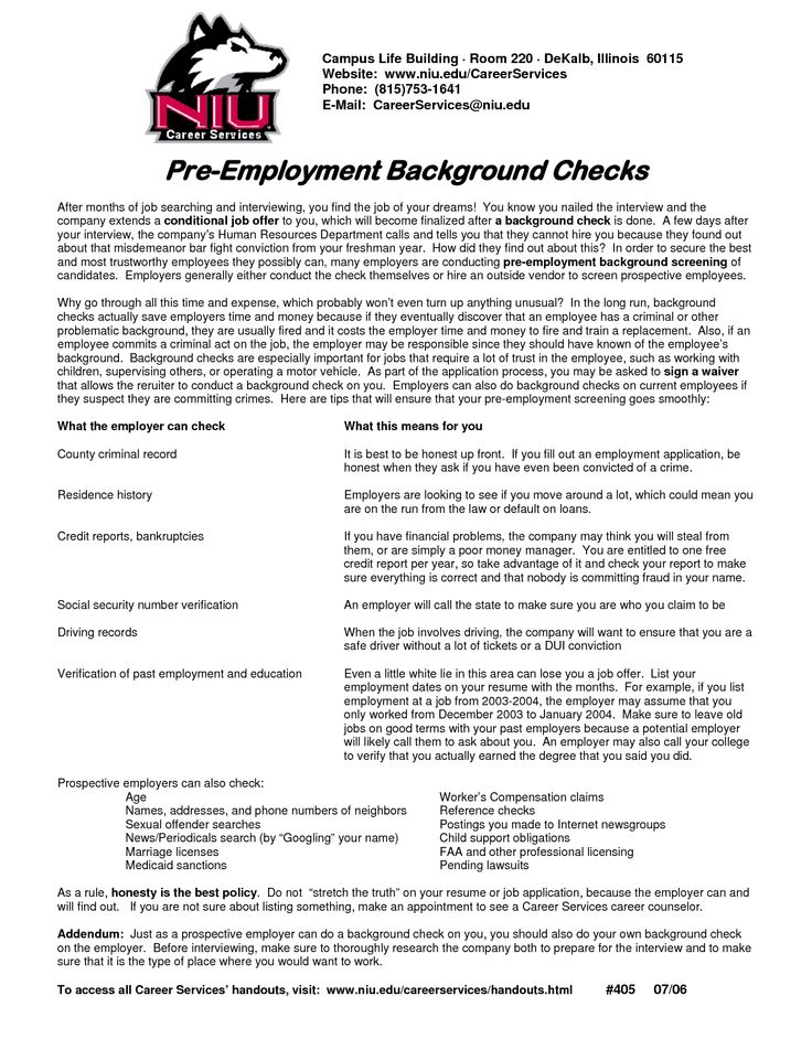 133 best Background Checks images on Pinterest Tops, Backgrounds - credit check release form