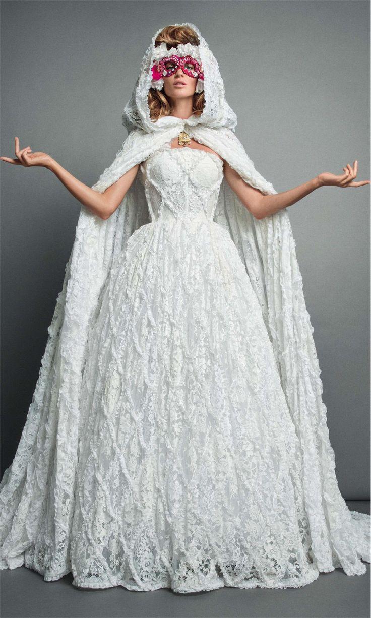 Gisele Bündchen by Inez  Vinoodh for Vogue Paris November 2013