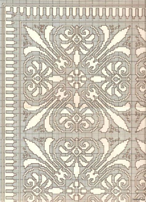 Gallery.ru / Фото πατρουλα#97 - Greek embroidery - GWD