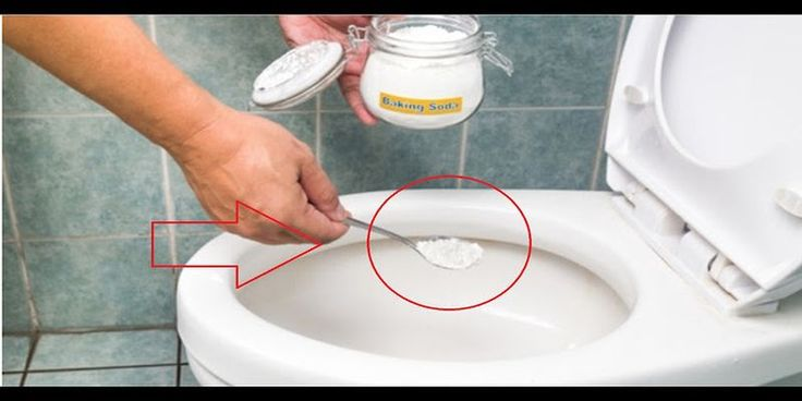 Jedną z najmniej lubianych prac dla każdego zapewne jest czyszczenie toalety. Jednak bez względu na to jak obrzydliwe lub trudne może się to wydawać musimy to zrobić.Jeśli chcesz chronić swoje zdrowie i zdrowie Twojej rodziny