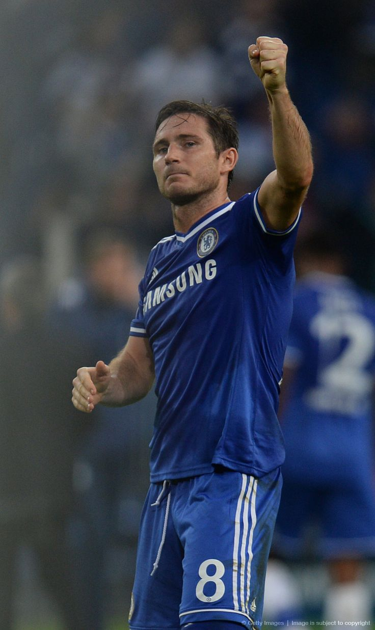 62 best Frank Lampard images on Pinterest