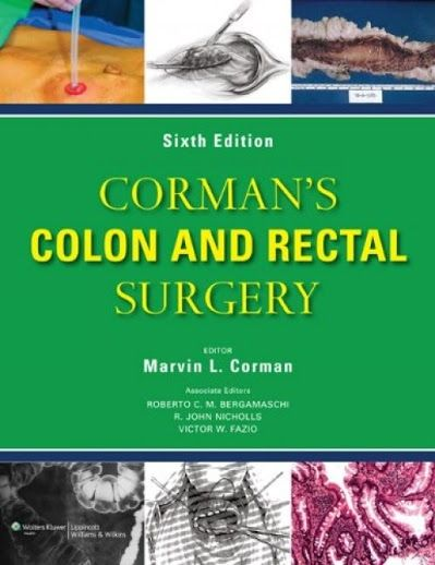 7 best dr ajmera images on pinterest ebook pdf medicine and cormans colon and rectal surgery 6th edition pdf ebook phu thut i trc trng fandeluxe Choice Image