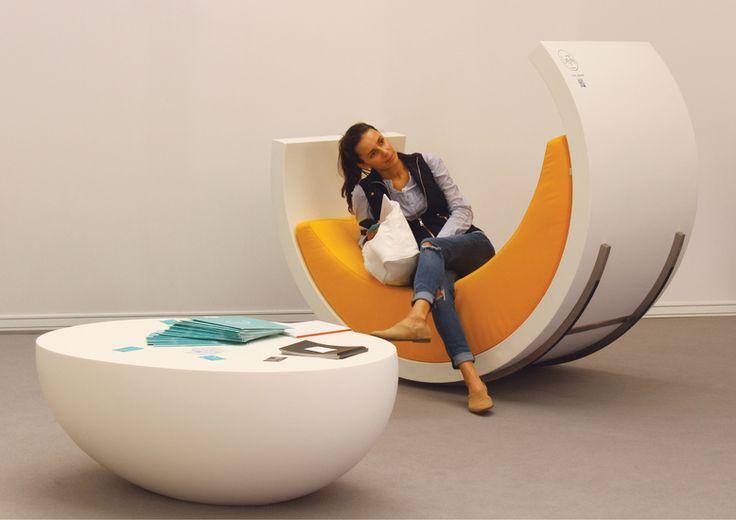 Image result for Se7e Life Designs Berco