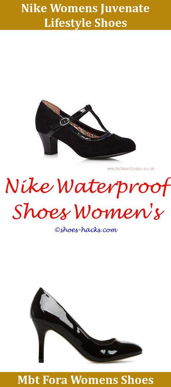 3722c91de4c Jcpenney Womens Shoes Clearance
