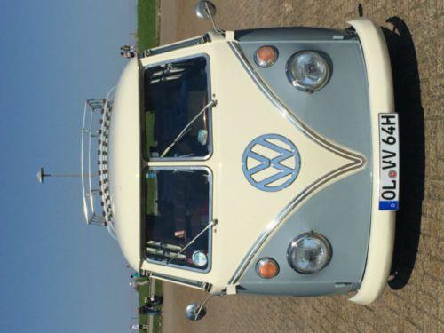 Přes 25 nejlepších nápadů na téma Vw Bus Gebraucht na Pinterestu - gebrauchte küche ebay