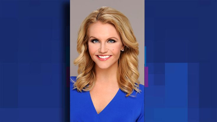 harlan asian dating website Earling's best 100% free asian online dating site meet cute asian singles in iowa with our free earling asian dating service loads of single asian men and women are looking for their match on the internet's best website for meeting asians in earling.