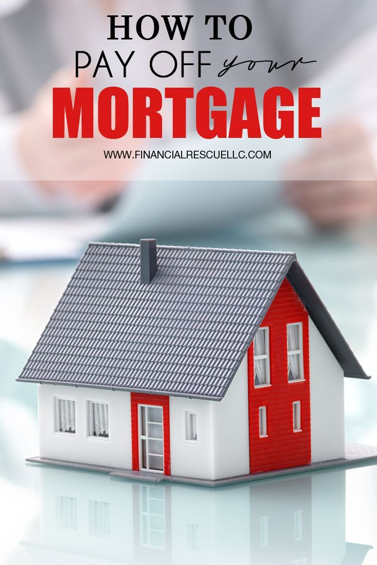 How to Pay Off Your Mortgage Faster #poor #rich #tax #blog #financial #finance #help #travelling #overspending #tips #application #loan   #approval #debt #consolidation #wage #negotiation #debt #settlement #agreement #hacks #blogs #save #saving #credit #card #student #travel #help #free #employed #splurge #agency #money #financialrescuellc