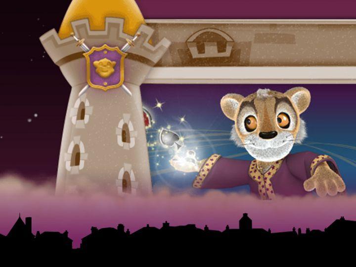 http://www.askgamblers.com/gambling-news/promotions/simba-games-casino-joined-askgamblers/