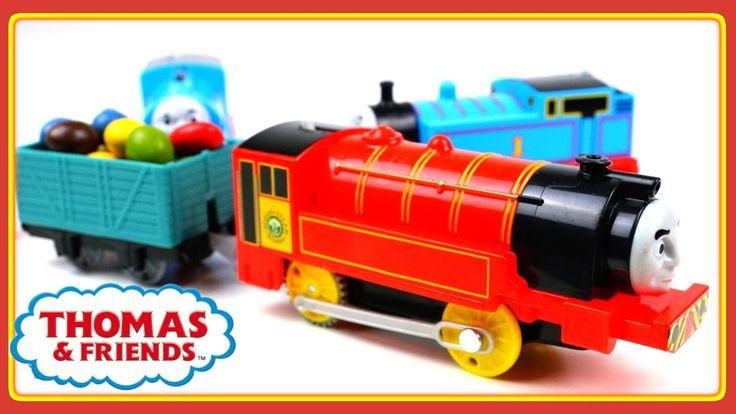 Spielzeug Eisenbahn Thomas und seine Freunde Victor Lokomotive Spielzeug...