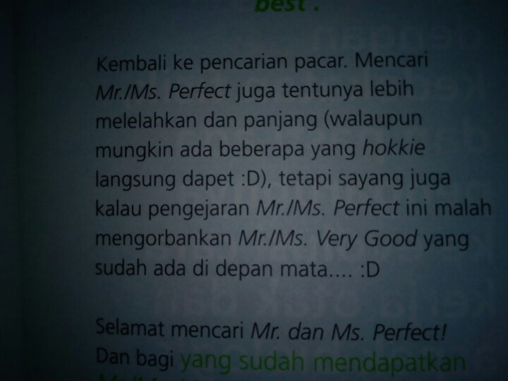 Hey! I'm Ms. Very Good.. Maybe? Hwehehehehehe.. :p