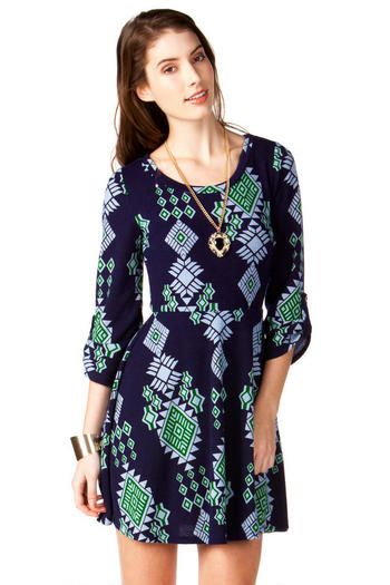 1000+ ideas about Women Clothing Stores Online on ...