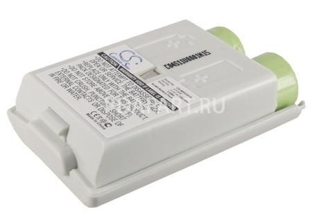 Аккумулятор для Xbox 360 1500mah CameronSino  — 400 руб. —  Аккумулятор дляXbox 360 Slim Wireless Controller, Xbox X360   Теперь можно будет играть без подзарядки ещё больше! Интернет-магазин «PDAPart» предлагает заказать аккумуляторы Xbox 360 , которые обладают большой энергоёмкостью и могут заряжаться с помощью комплекта быстрой зарядки или зарядного кабеля.   Продукция поставляется с гарантией, в соответствии с которой вы имеете право на её замену, если появятся проблемы. Но этого не…