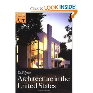 20 best American Home Designs images on Pinterest | Home ideas ... Nature Technology Home Design on beauty nature, architecture nature, kitchen design nature, fishing nature, holiday nature, diy nature, graphic design nature, science nature, animals nature, home drawing nature, painting nature, home art nature, photography nature, interior design nature,