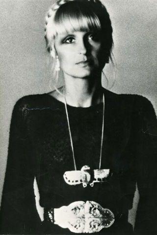 Barbara Hulanicki Original BIBA