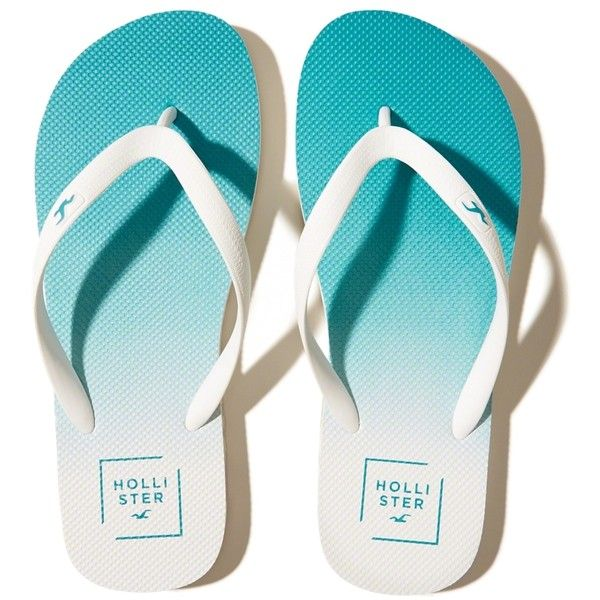 20182017 Sandals Volcom Womens All Night Long Sandal Flip Flop Your Best Choose