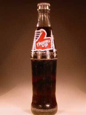 pepsi coke india Read more about how india became pepsi's right choice on business standard twenty-five years ago, pepsico sowed its india entry through an agrarian route.