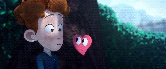 225 Best My Beating Heart Images On Pinterest: Best 25+ Heartbeat Ideas On Pinterest