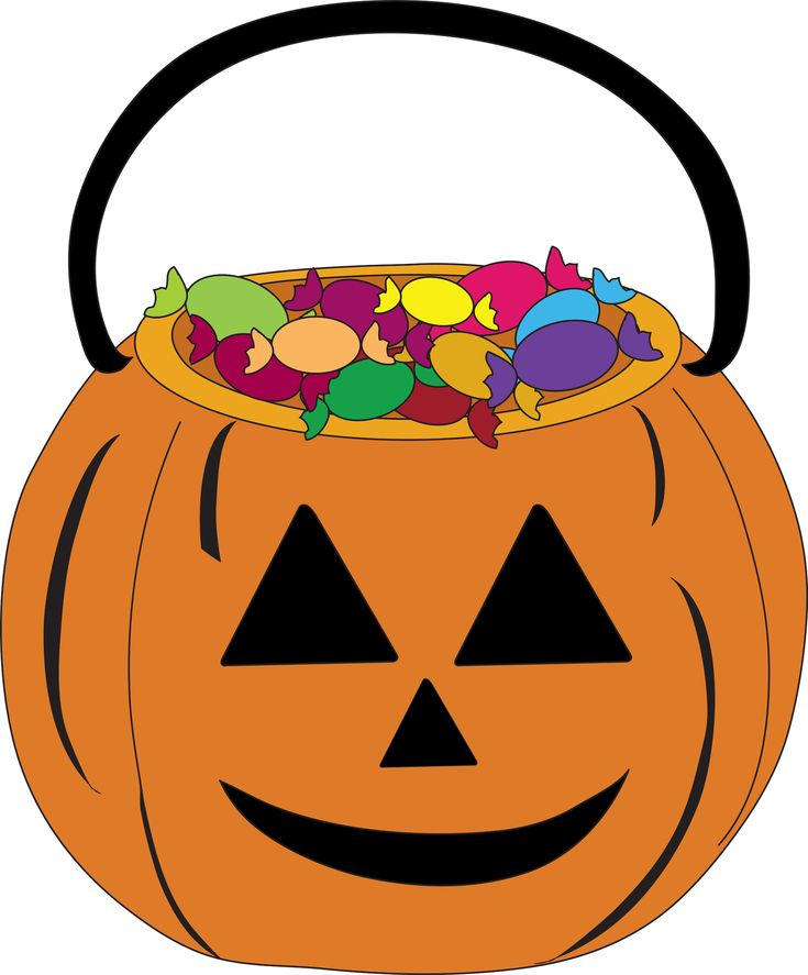185 best halloween clip art images on pinterest clip art rh pinterest com au