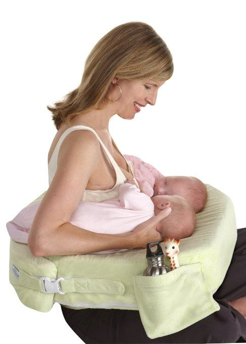 1000 Ideas About Nursing Pillow On Pinterest