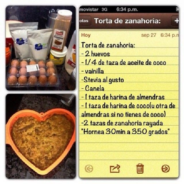 recetas de saschafitness @saschafitnesstips Instagram photos | Websta