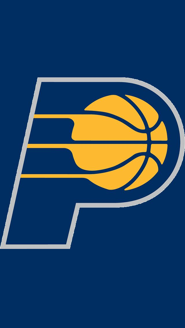 Indiana Pacers 2017