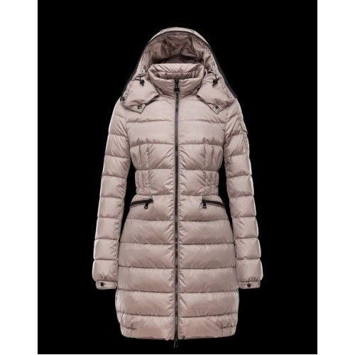 8a729f168362 The 20 best Moncler Down Jacket images on Pinterest