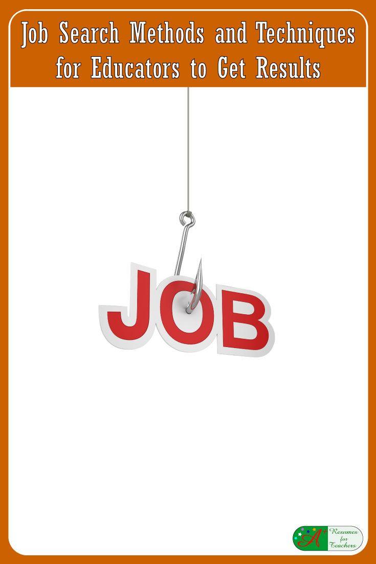 Resume For Jobs 208 Best Adjunct College Instructor Or Professor Job Search Images
