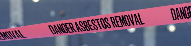 Should You Remove Asbestos-containing Materials Yourself?
