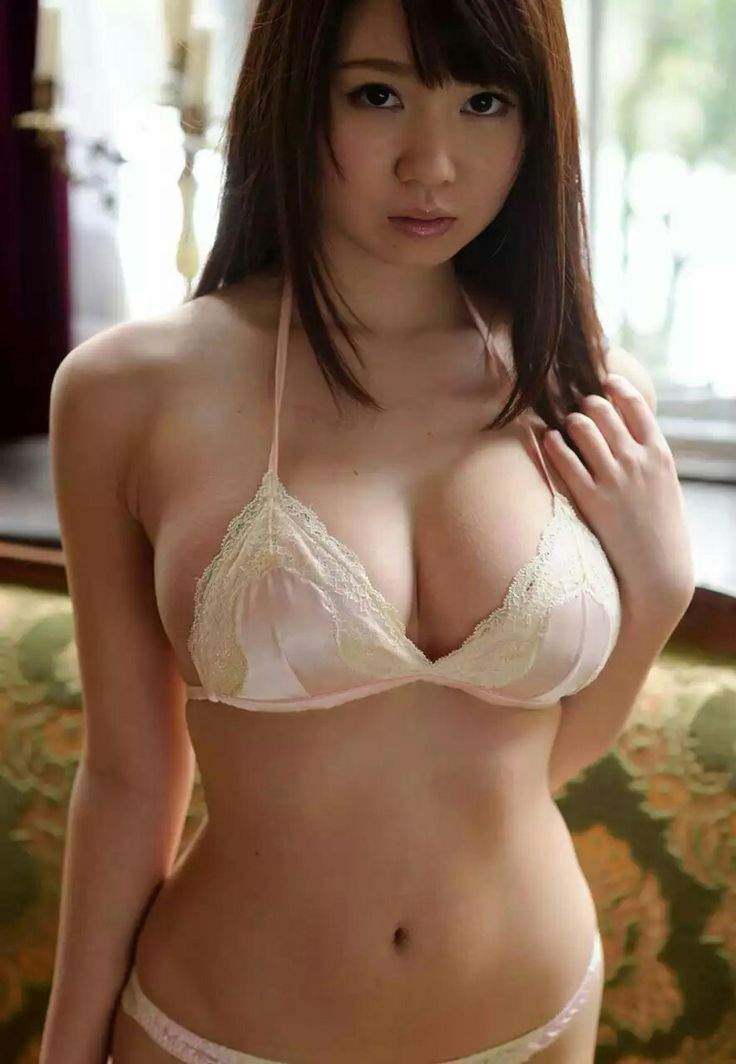 asian women pinterest