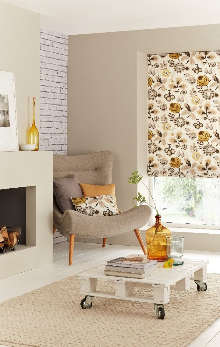 Yellow And Grey Living Room The 25 Best Ideas About Yellow Living Rooms On Pinterest Yellow