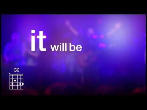 ▶ Chris Tomlin - Lay Me Down (Lyrics) - YouTube