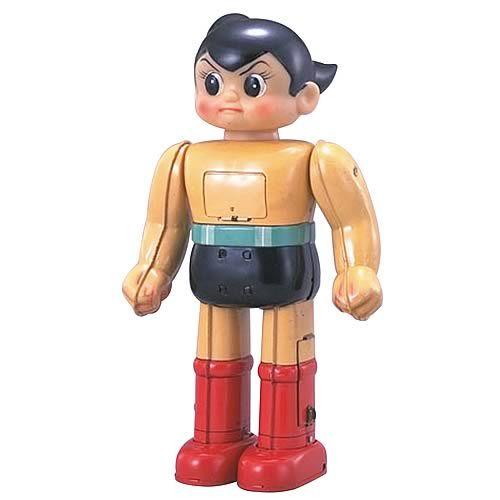 19 Best Tetsuwan Atomu- Aka Astro Boy Images On Pinterest