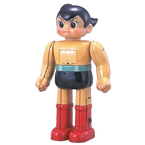 19 Best Images About Tetsuwan Atomu- Aka Astro Boy On