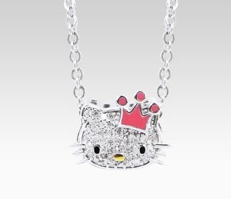 42 best ms nerd hello kitty images on pinterest hello kitty diamonds tiaras and hello kitty mozeypictures Gallery