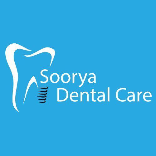Soorya Dental care, Karaikudi, Tamilnadu, India | My Company Page Online