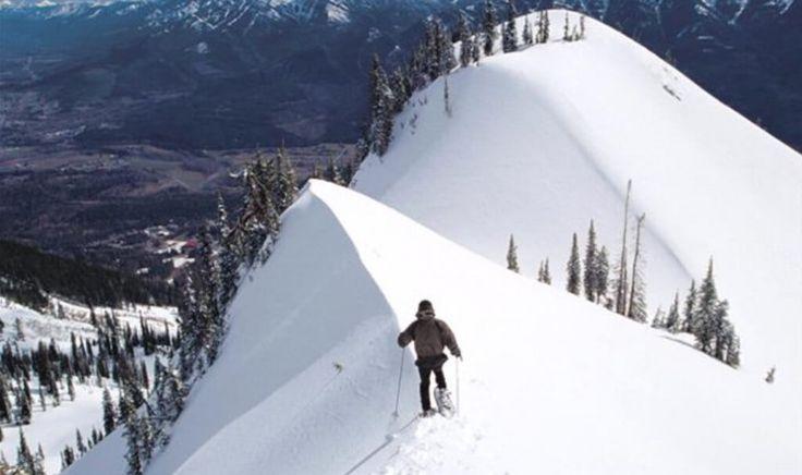 Trekking: L'allenamento dell'escursionista | Trekking.it
