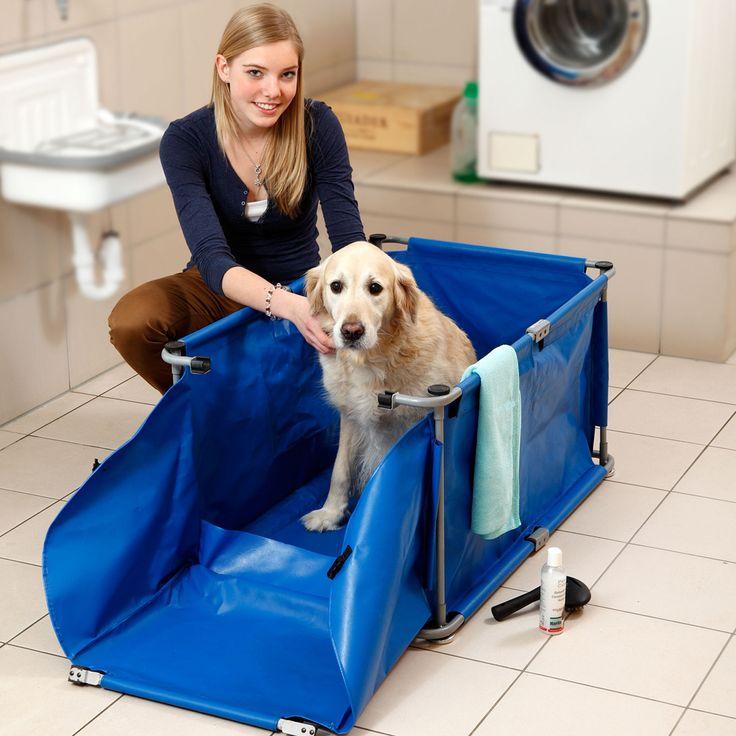Landhotel Haus Waldeck: Die Besten 25+ Hundedusche Ideen Auf Pinterest