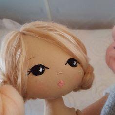 """Képtalálat a következőre: """"upper dhali dolls"""""""