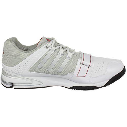 1ce1887828a95 Amazon.com | adidas Men's Cp Optigon Ii Cross Training Shoe, Running ...