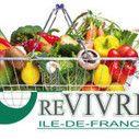 Une épicerie sociale itinérante contre la précarité alimentaire