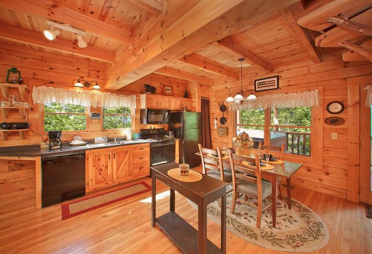 Brothers Cove Cabin Rentals in Pigeon Forge TN and Smoky Mountains