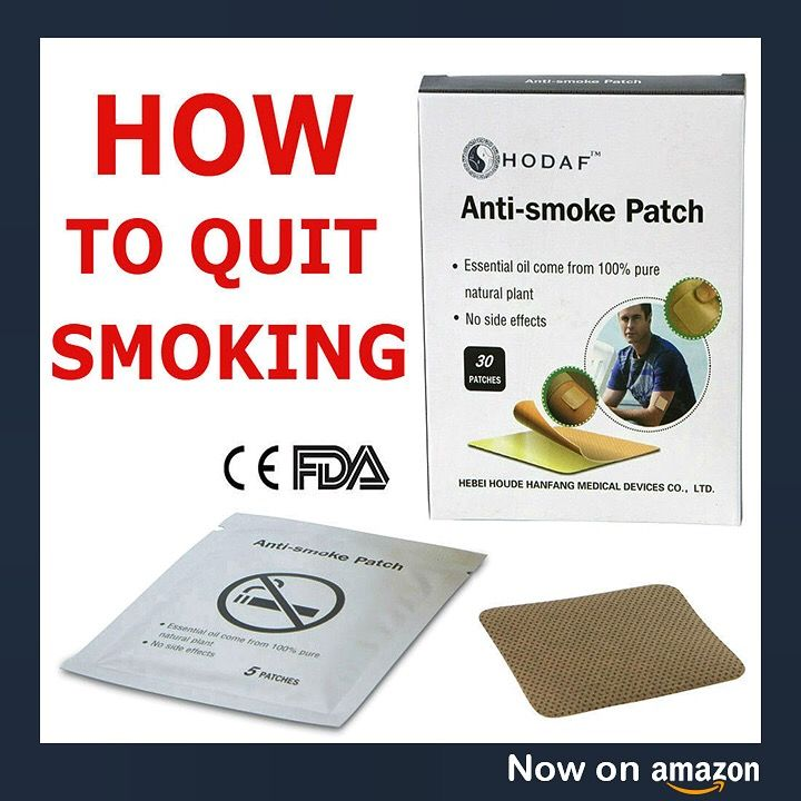 25+ best ideas about Nicotine patch on Pinterest | Sherlock holmes ...