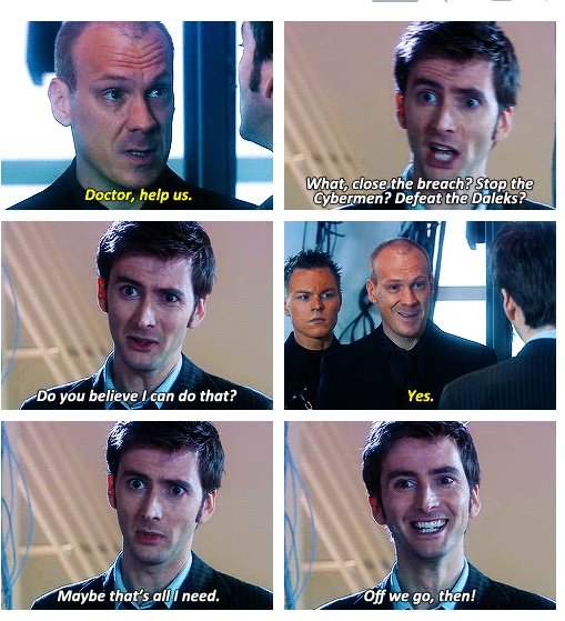 : Allonsi, Timey Wimey, Faces, The Doctors, Doctorwho, Doctors Who, Dr. Who, Eyebrows, David Tennant