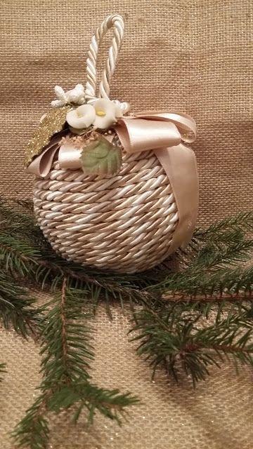 dolcefilo: Magico Natale!