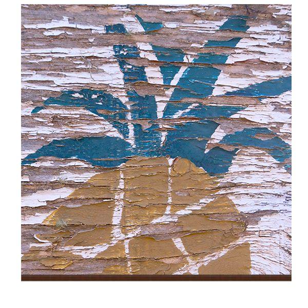 Ed Suter - Robin Sprong Surface Designer.