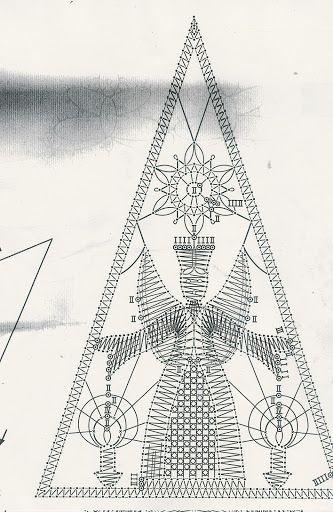 noel dentelle - Claire Grenouille - Веб-альбомы Picasa