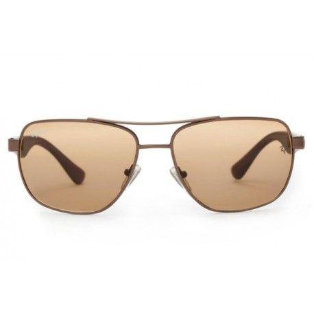 $18.00 todays monday ray ban mirror aviator,Ray Ban RB2483 Aviator Brown http://sunglasseshotforsale.xyz/392-ray-ban-mirror-aviator-Ray-Ban-RB2483-Aviator-Brown.html