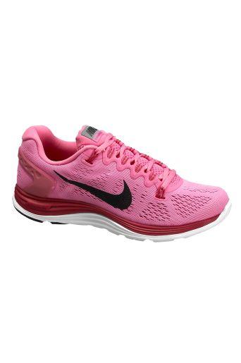 Nike Nike Lunarglide +5 -juoksukengät, 36–42